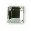 Crystal 6x6mm